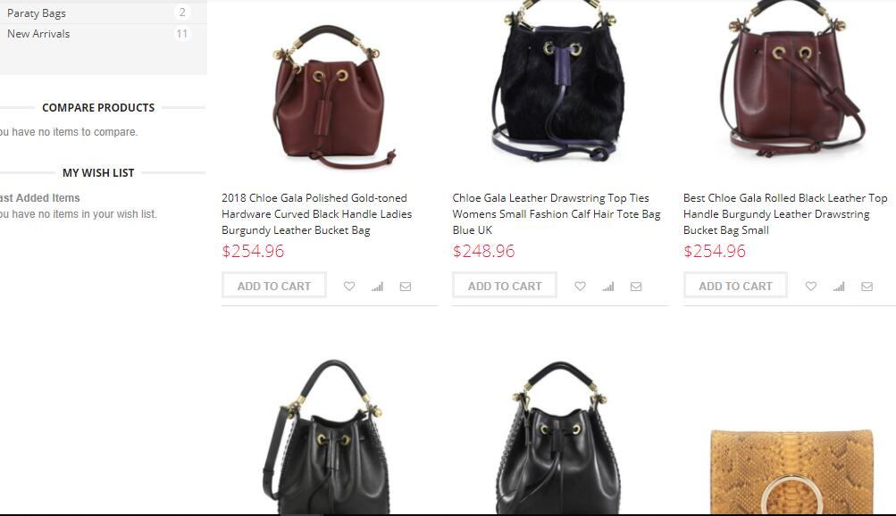 cheap replica chloe handbags sale on nit.md